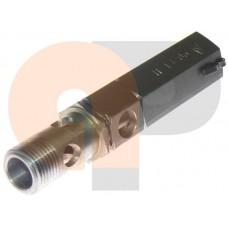 zetor-sicherheitsventil-52030710
