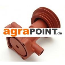 zetor-wasserpumpe-53017039