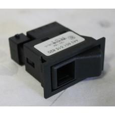 zetor-schalter-53359951