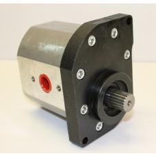 zetor-hydraulikpumpe-53420910-78420903-78420910-72454140-54420920