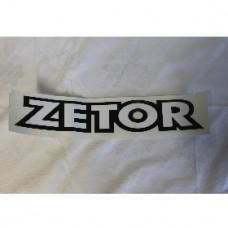 zetor-agrapoint-aufkleber-schriftzug-53802025