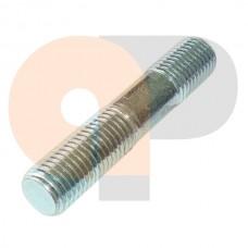 Zetor UR1 Schraube Gewindebolzen M16x85 55010114  Ersatzteile » Agrapoint