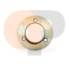 zetor-lasche-ring-55010403