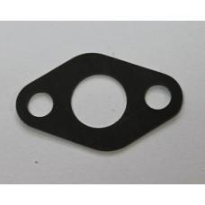 zetor-motor-zylinderkopf-dichtung-55010506-71010506-950524