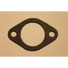 zetor-motor-zylinderkopf-ansaugleitung-dichtung-55010508-950526