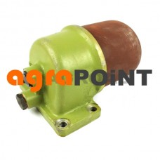Zetor UR1 Zentrifugal Ölfilter 55010727 Ersatzteile » Agrapoint