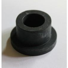 agrapoint-zetor-motor-gummieinlage-55011203