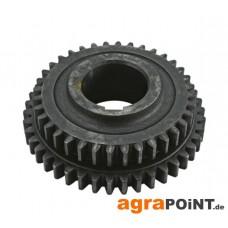 zetor-getriebe-zahnrad-55111907-40111919