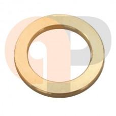 Zetor UR1 Getriebe Ring Einlage 55111918 Ersatzteile » Agrapoint