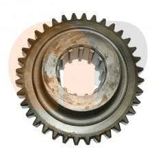 zetor-getriebe-schaltrad-55111931