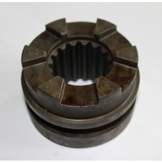 zetor-ausgleichsgetriebesperre-huelse-55112517