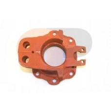 zetor-agrapoint-bremse-bremsbackentraeger-55112601-37112613