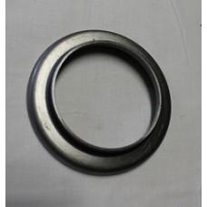 zetor-agrapoint-hinterachse-sicherungseinlage-55112812