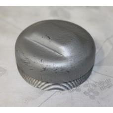 Zetor UR1 Vorderachse Lagerdeckel 55113413 80205025 Ersatzteile » Agrapoint