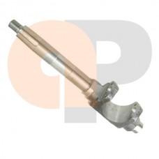 Zetor UR1 Lenkgetriebe Lenkwelle 55113573 Ersatzteile » Agrapoint