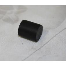 Zetor UR1 Vorderachse elastische Einlage 55113637 Ersatzteile » Agrapoint