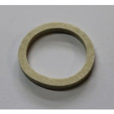 agrapoint-zetor-vorderachse-filzring-dichtungsring-55113677