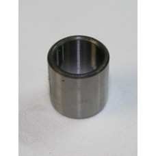 zetor-agrapoint-hydraulik-ring-55114603