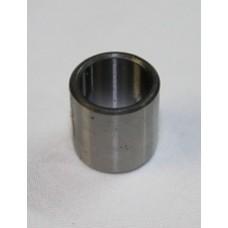 Zetor UR1 Hydraulikpumpe Ring 55114603 Ersatzteile » Agrapoint