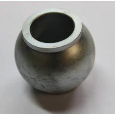 Zetor UR1 Dreipunktaufhängung Kugel 25,5mm 55115093 Ersatzteile » Agrapoint