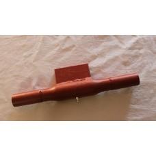 zetor-agrapoint-dreipunkt-spannmutter-55115096