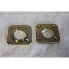 Zetor UR1 Dreipunktaufhängung Deckel 55115099 Ersatzteile » Agrapoint
