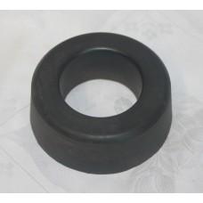 Zetor UR1 Etagenaufhängung Ring 55115108 Ersatzteile » Agrapoint