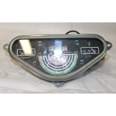 zetor-instrumententafel-55115203