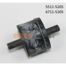 Zetor UR1 Selentbock 55115205 67115205 Ersatzteile » Agrapoint