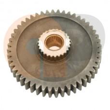 Zetor UR1 Getriebe Antriebsrad 55115998 Ersatzteile » Agrapoint