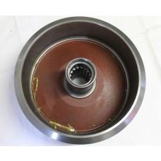 zetor-bremse-bremstrommel-55119029-59119029