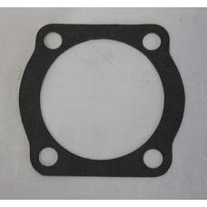 zetor-getriebe-dichtung-55453009
