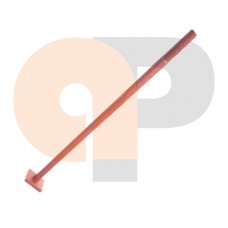 Zetor UR1 Vorderachsgewichte Schraube 56476304 Ersatzteile » Agrapoint