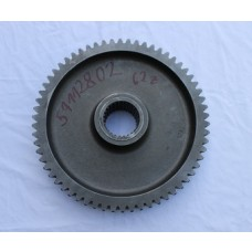 agrapoint-zetor-getriebe-hinterachse.zahnrad-57112802