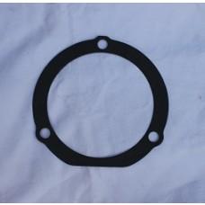 agrapoint-zetor-getriebe-hinterachse-dichtung-57112812-87175025