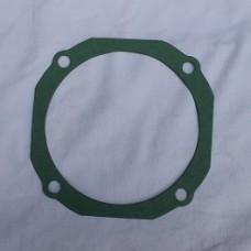 agrapoint-zetor-getriebe-hinterachse-portalachse-dichtung-57112815
