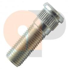Zetor UR1 Vorderachse Radbolzen M14x1,5 57113413 Ersatzteile » Agrapoint