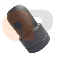 Zetor UR1 Vorderachse Lenkhebel mit Anschlag 57113604 Ersatzteile » Agrapoint