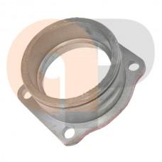 Zetor UR1 Buchse Kappe Allradgetriebe 57453011 Ersatzteile » Agrapoint