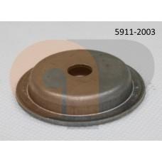 zetor-schaltung-federschale-59112003