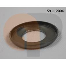 zetor-schaltung-unterlegscheibe-59112004