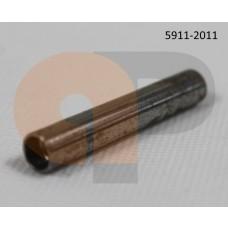 zetor-schaltung-stift-59112011