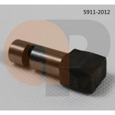 zetor-schaltung-schaltstein-gleitstück-59112012