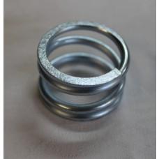 zetor-schaltung-feder-59112026