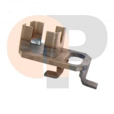 Zetor UR1 Schaltkulisse Schaltführung 59112037 Ersatzteile » Agrapoint