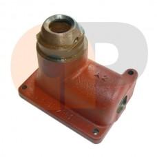 zetor-schaltung-schaltlager-59112041