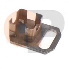 zetor-schaltung-schaltkulisse-59112060