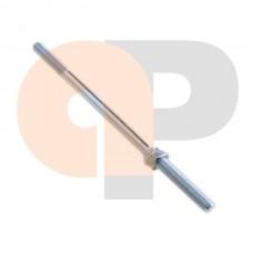 zetor-zapfwelle-zugstange-59112102