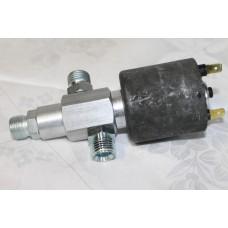 Zetor UR1 elektromagnetisches Ventil EV68A/12V 59112106 53254905 Ersatzteile » Agrapoint