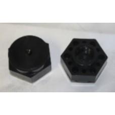 zetor-zapfwelle-sicherheitsventil-59112128